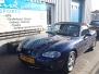 Mazda Mx 5 1.6 (110 pk) NB facelift............VERKOCHT