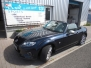 Mazda Mx 5 1.8 NC Sendo, 51.000 km, 2014, Navigatie ....VERKOCHT