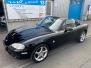 Mazda Mx 5 , 1.8 NB , 6 versn. 106.000 km!!. AIRCO ..VERKOCHT