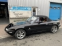 Mazda Mx, 5 1.8 NA, 1995 STICKEL EDITION, 1 van 2 …€ 6.500.-