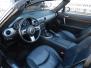 Mazda Mx 5 1.8 NC Facelift van 2010.....VERKOCHT
