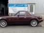 Mazda Mx 5 1.6 Art Vin,  nummer 8 van 40 exemplaren