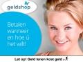 S2G_Web_Geldshop_840x630