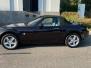 Mazda Mx 5 1.8 NC Mithra, 2007, 116.000 km.....€ 9.500.-