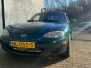 Mazda Mx 5 1.6 NB FL van 2001, 145.000 km…..VERKOCHT